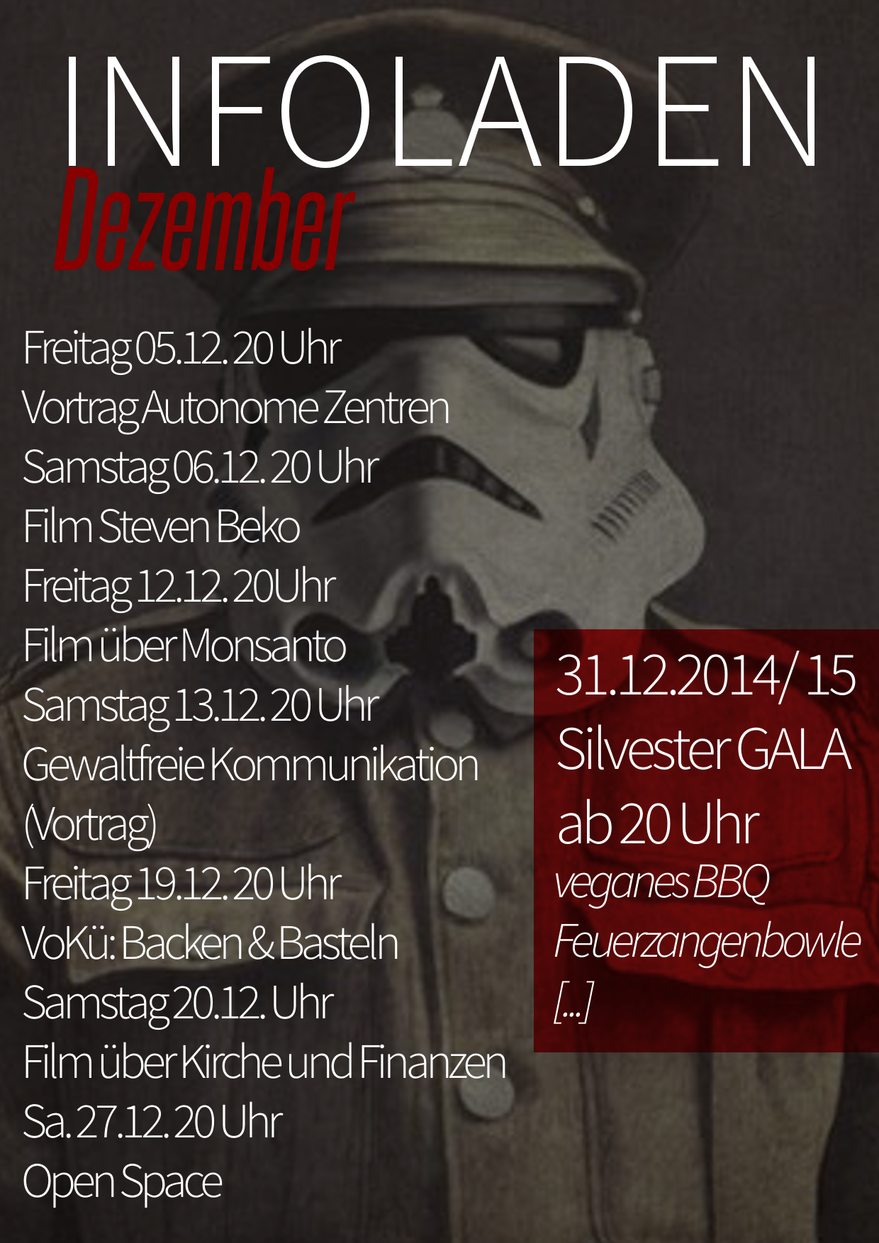Programm 2014.12