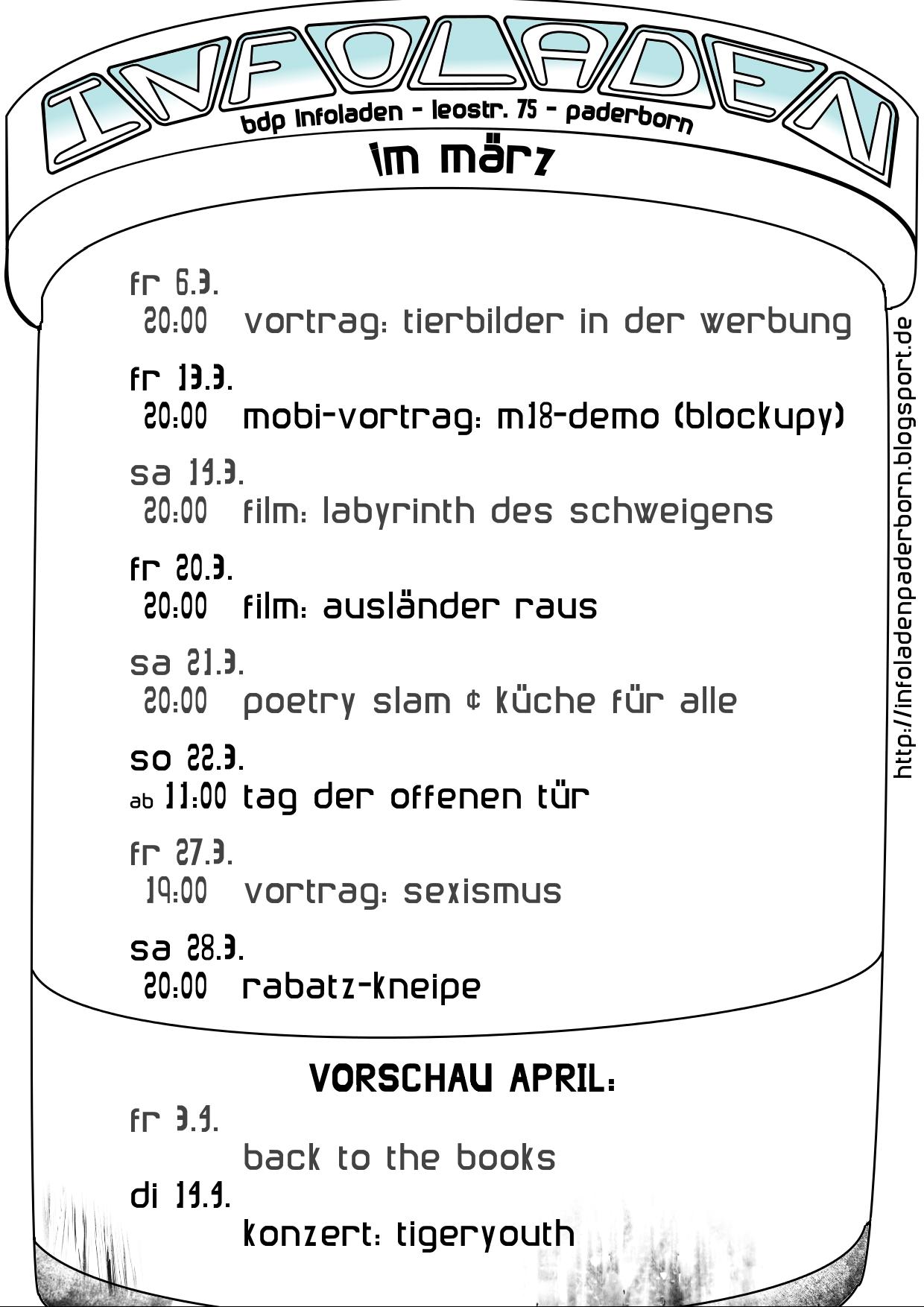 flyer.2015.03