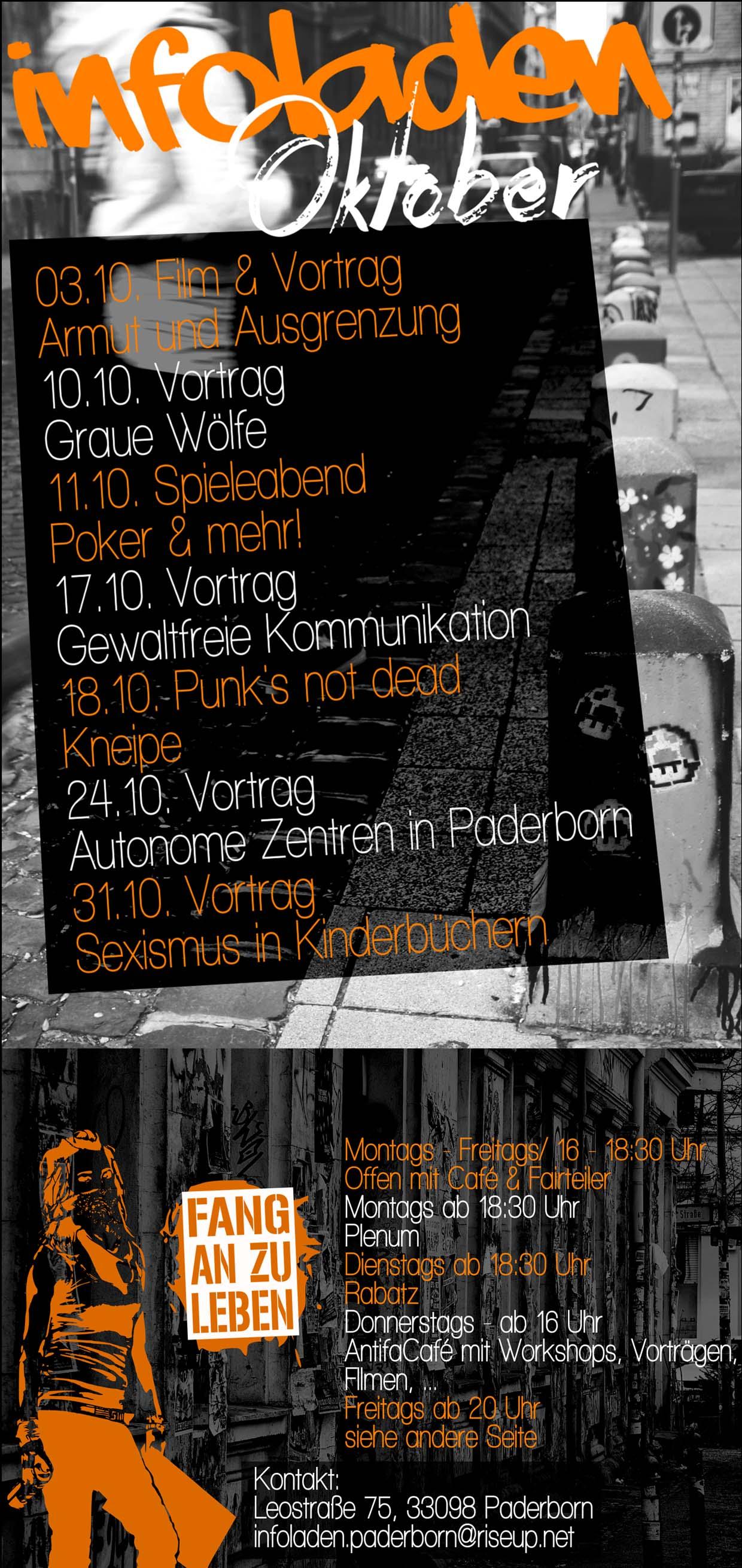 Programm.2014.10