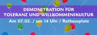 Demo_willkommensstruckrur